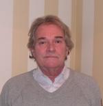 Ulf Lengberg Styrelsen