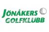 Jönåkers Golfklubb