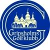 Gripsholms Golfklubb