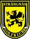 Strängnäs Golfklubb
