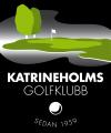 Katrineholms Golfklubb