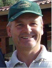 Kjell Fäldt