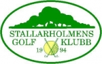 Stallarholmens GK