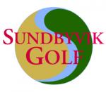 Sundbyviks Golfklubb