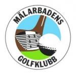 Mälarbadens Golfklubb