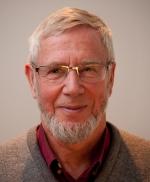 Bengt Lindskog