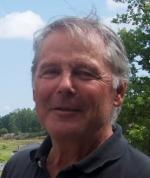 Sonny Sundbäck