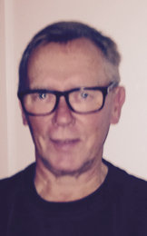 Lars-Göran Jensen