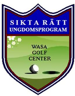 Wasa Golf Center