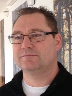 Domare Håkan Norling