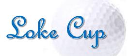 Loke Cup logga