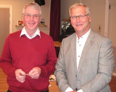 Viksbergs GK_silver_bronsmärke