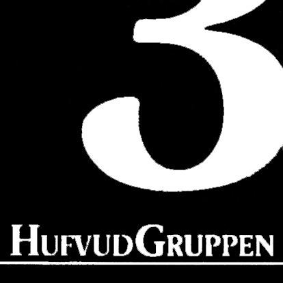 Logga_HufvudGruppen