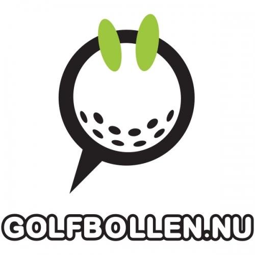 Golfbollen_nu