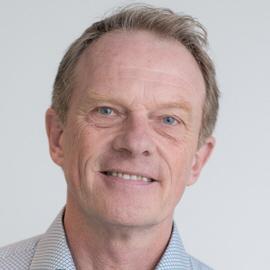 Anders Hammarström, Klubbrådgivare