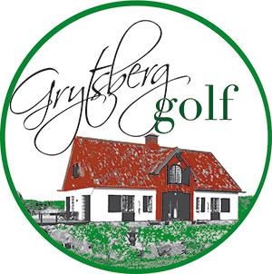Grytsberg Golfklubb_logga