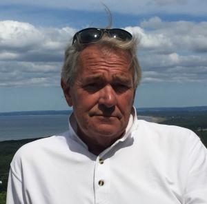 Ulf Lengberg_nytt