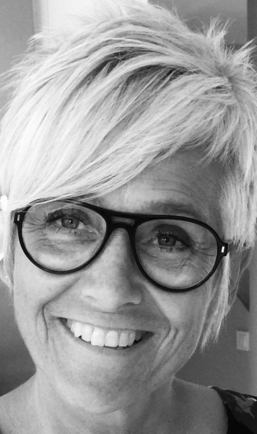 Helena Nordefors, Torshälla