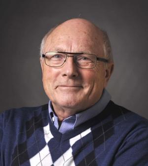 Björn Janhagen