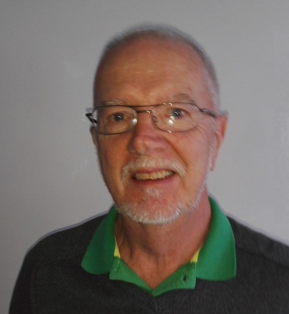 Gunnar Lindqvist