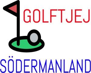 Logga_golftjej