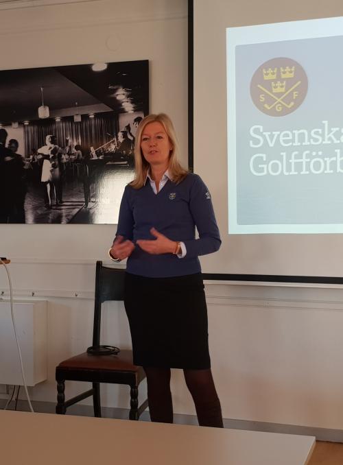 Anneli Samuelsson