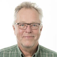Domare Hans Peterson