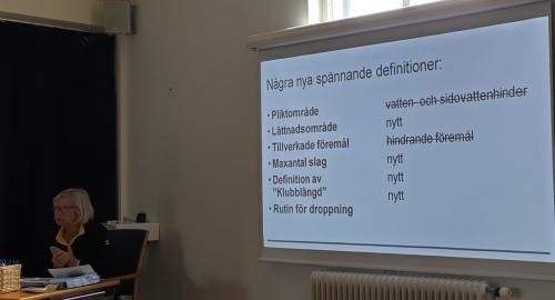 Damupptakt_Åda