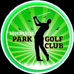 Logga_GolfParkSödertälje