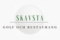 skavsta-golf-logo-crop