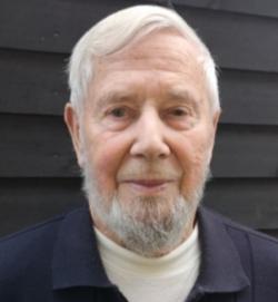 Bengt Lindskog, TK
