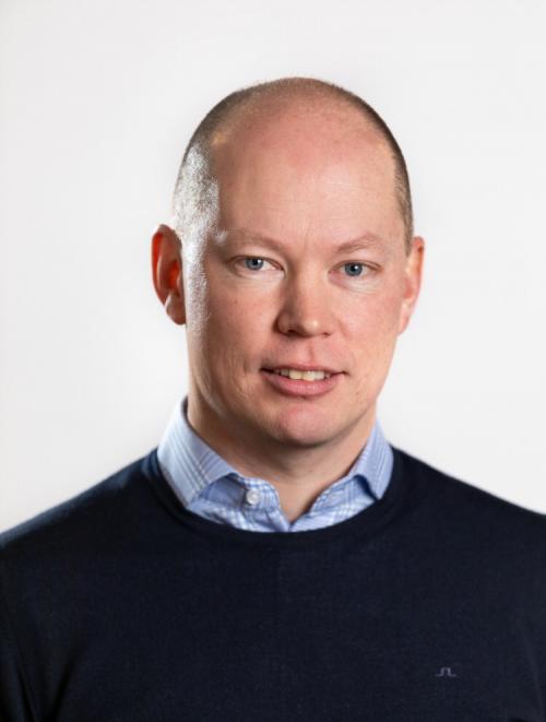 Rickard Eriksson H 30